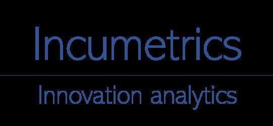 Incumetrics